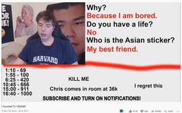 """Làm video suốt 6 năm không ai xem, YouTuber 21 tuổi bất ngờ thành triệu phú nhờ tìm ra """"bí mật"""" sau thuật toán của YouTube"""