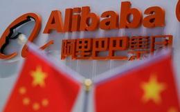 Nỗi sợ về hiệu ứng dây chuyền lớn dần khi giới chức Trung Quốc siết quản lý Alibaba