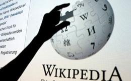 """Ai cũng từng đọc Wikipedia, nhưng chẳng ai biết hết sự thật về trang web """"bách khoa toàn thư"""" này!"""