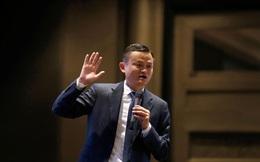 Những câu nói truyền cảm hứng vượt qua khó khăn của Jack Ma