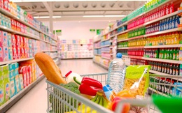 VnDirect: Tổng giá trị bán lẻ tại Việt Nam sẽ đạt gần 350 tỷ USD vào năm 2025