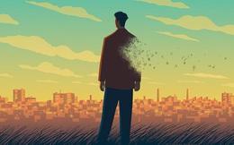 Nghịch lý: Người sống càng toan tính, sự nghiệp càng phải chịu nhiều thiệt thòi