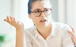 4 thói quen nhiều người vẫn làm để giảm căng thẳng nhưng thực chất lại làm cho sự lo lắng trở nên tồi tệ hơn
