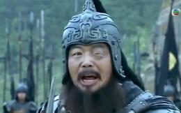 Thân là đại tướng quân nhưng cứ ra trận là thua, hà cớ gì Tào Tháo vẫn trọng dụng anh em nhà Hạ Hầu?