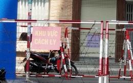 TP.HCM: Phát hiện 9 người nhập cảnh trái phép tại quận Thủ Đức