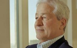 CEO trải qua ca phẫu thuật thập tử nhất sinh trong khi dịch bệnh đẩy nền kinh tế đến bờ vực thẳm, JPMorgan đã vượt qua cuộc khủng hoảng kép như thế nào?