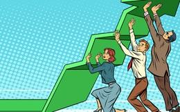 Nhà đầu tư Mỹ 'phút chốc' trở thành triệu phú nhờ sử dụng margin, dư nợ ký quỹ tăng cao kỷ lục