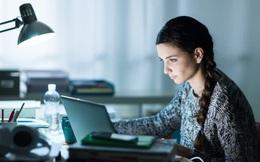 Working Women: Cân bằng công việc và gia đình như thế nào?