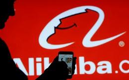 Hạ viện Mỹ thông qua luật chặn các công ty Trung Quốc trên sàn chứng khoán Mỹ