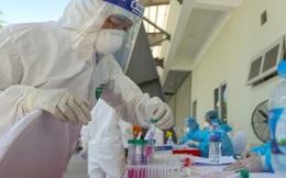 Thêm 3 ca mắc COVID-19 mới, Việt Nam có tổng 1.361 bệnh nhân