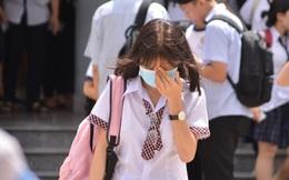 TP.HCM: Gần 170.000 học sinh - sinh viên nghỉ học, hơn 20 trường tạm dừng hoạt động do dịch Covid-19