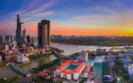 Lãnh đạo doanh nghiệp bất động sản, xây dựng nhìn nhận thị trường 2021 ra sao?