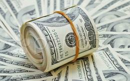 Mỹ bắt đầu phát 600 USD cho người dân