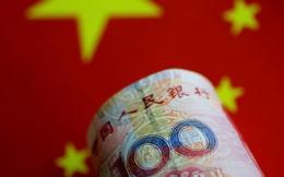Hàng triệu người Trung Quốc trắng tay vì cho vay ngang hàng, thiệt hại vài trăm tỷ USD đi kèm rủi ro bất ổn xã hội mùa dịch Covid-19