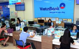 Chỉ còn 2 ngày là hết năm, Vietinbank mới thông qua chỉ tiêu lợi nhuận 2020