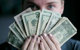 Những điều bạn tuyệt đối không làm với ví tiền của mình nếu không muốn mãi nghèo