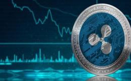 Tiền điện tử lớn thứ ba thế giới Ripple sẽ bị tạm ngừng giao dịch