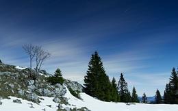 Hành trình tái tạo âm thanh dãy Jura, Thụy Sỹ lấy cảm hứng từ cỗ máy thời gian