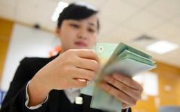 Một lao động ở TPHCM nhận thưởng Tết Âm lịch hơn 1 tỷ đồng