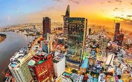 HSBC gọi tên 2 quốc gia gặt hái nhiều lợi ích trong năm 2021 nhờ khống chế đại dịch Covid-19, Việt Nam là 1 trong số đó