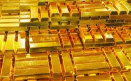 """Giật mình với mức tăng """"không thể tin nổi"""" của giá vàng trong năm 2020"""