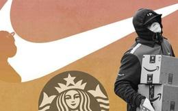 Nền kinh tế Mỹ bị phân tách rõ rệt: Các doanh nghiệp chứng kiến đà hồi phục hình chữ K