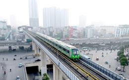 Bộ trưởng Nguyễn Văn Thể: Đường sắt Cát Linh – Hà Đông được đánh giá tương đối tốt