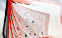 Cả một năm tất bật, những ngày cuối năm, đừng quên dành thời gian để làm điều này