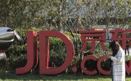 Thị trường IPO Trung Quốc sẽ bùng nổ vào năm 2021