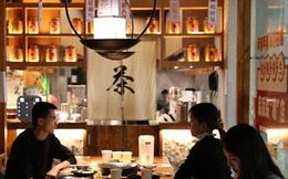 """Nhà hàng Trung Quốc thay đổi chiến lược trong giai đoạn """"bình thường mới"""" để bứt phá"""