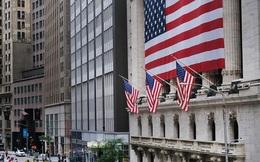 Nhìn lại 10 sự kiện kinh tế quốc tế năm 2020: COVID-19 và những điều chưa có tiền lệ