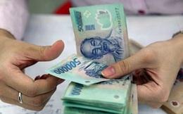 Mức thưởng Tết cao nhất tại Hà Nội là 400 triệu đồng