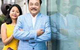 Danh sách 33 bất động sản đứng tên bà Trần Uyên Phương Bộ Công an vừa yêu cầu Chủ tịch TPHCM ngăn chặn chuyển nhượng