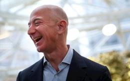 Dân bán hàng qua Amazon thu về gần 5 tỷ USD trong ngày Black Friday và Cyber Monday