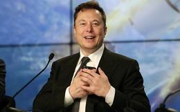 Nhờ bí quyết học hỏi nhanh và tốt hơn tất cả mọi người này, Elon Musk dễ dàng tạo ra khối tài sản hơn 100 tỷ USD
