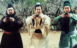 Quan Vũ - Trương Phi thân như thủ túc, tại sao đến Đông Ngô rước dâu Lưu Bị không dẫn theo mà lại cố ý để Triệu Vân đi cùng?