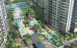 Keppel lập quỹ bất động sản 600 triệu USD đầu tư vào Việt Nam