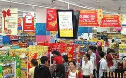 TP.HCM: Các doanh nghiệp cam kết không tăng giá hàng Tết