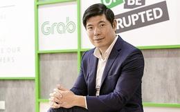 CEO Grab lên tiếng trước thông tin sáp nhập với Gojek