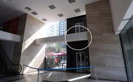 Sự cố tại Chung cư Golden Land, thang máy có được lắp đặt đúng quy định?