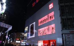 Uniqlo đột ngột tuyên bố sẽ đóng cửa hàng lớn thứ 2 thế giới ở Hàn Quốc