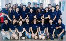 """Việt Nam có 3 startup công nghệ """"lọt mắt xanh"""" Microsoft vào danh sách """"Highway to a 100 Unicorns"""" khu vực châu Á - Thái Bình Dương"""