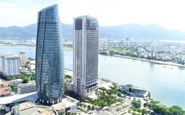 Đà Nẵng xem xét miễn phí 100% vé tham quan các điểm du lịch trong năm 2021