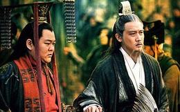 Gia Cát Lượng qua đời, Lưu Thiện liền cho xử trảm 3 đại thần, lộ rõ chân tướng thực sự của bản thân