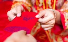Trung Quốc phát 71 tỷ đồng tiền điện tử cho dân mua sắm cuối năm, hướng tới xã hội không tiền mặt