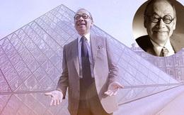 Kiến trúc sư 90 tuổi nhận ra: Đơn thuốc rẻ nhất thế giới chỉ có 1, càng áp dụng tôi lại càng minh mẫn và khỏe mạnh hơn