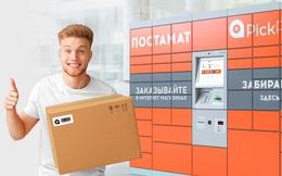 Hacker 'khui' 2.732 tủ bưu phẩm tại Moscow
