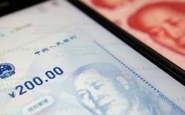 Thử nghiệm đồng tiền số, một thành phố ở Trung Quốc phát 20 triệu CNY cho người dân chi tiêu thoải mái