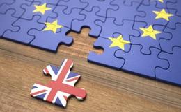 Brexit đứng trước cơ hội cuối cùng