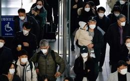 Hàn Quốc không vội tiêm vaccine ngừa Covid-19, chờ theo dõi tác dụng phụ